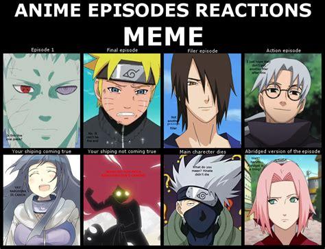 anime meme kakashi and iruka yaoi s