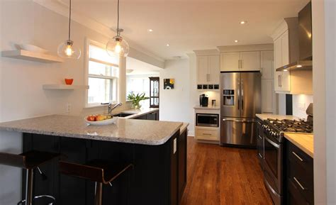 kitchen design plus kitchen design halifax kdp kitchen design plus