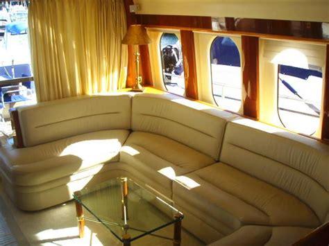 upholstery sydney inner west style upholstery services inner west sydney cbd