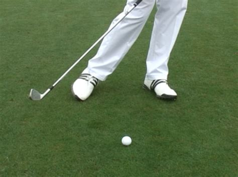 weight shift golf swing true trapping how to compress a golf ball jiromyhero