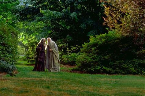 the imperishable tolkien st and the metaphysics of faerie books saruman the imperishable