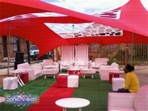 Stretch Decor Tents Art 0005   MORALE EVENTS   Decor