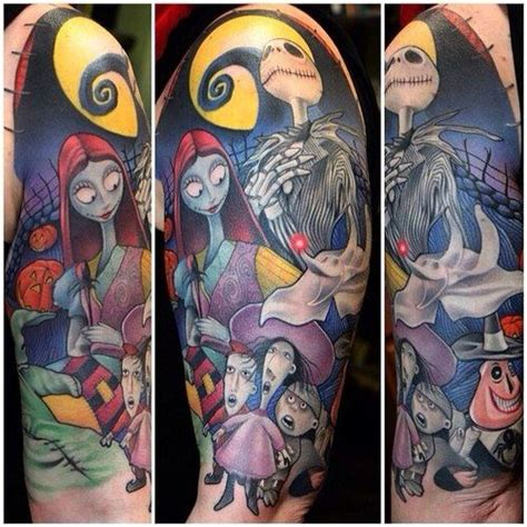 tattoo nightmares guests 65 best images about tattoo ideas on pinterest finger