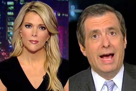 fox news megyn kelly family megyn kelly and howard kurtz defend fox news duggar