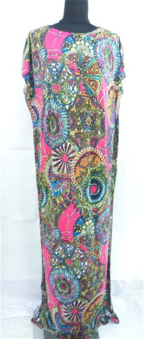 Kaftan Thailand Kaftan Bali wholesalesarong adds lightweight polyester shawl scarf