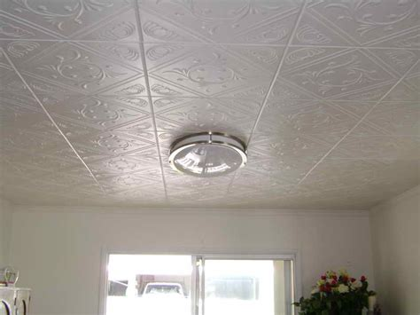 how to tell if ceiling tiles are asbestos are asbestos ceiling tiles friable alert interior how