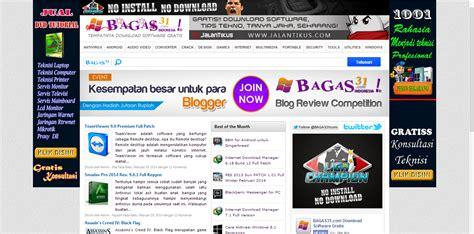 bagas31 vpn bagas31 software gratis bagas31 com tempatnya download