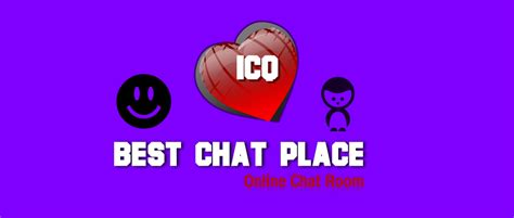 Icq Chat Rooms Usa by Related Keywords Suggestions For Icq Chat Room Philippines