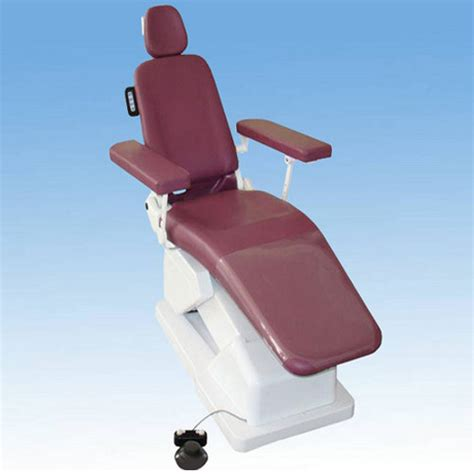 couch dental suzy donor couch chair at rs 55000 unit dental chairs