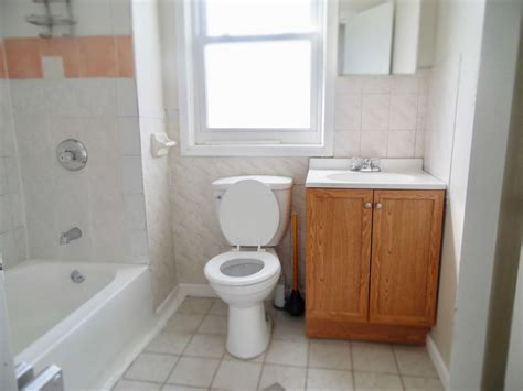 1 Bedroom Apartments For Rent In Canarsie by East 96th St 3 Bedroom Apt For Rent In Canarsie Crg3215