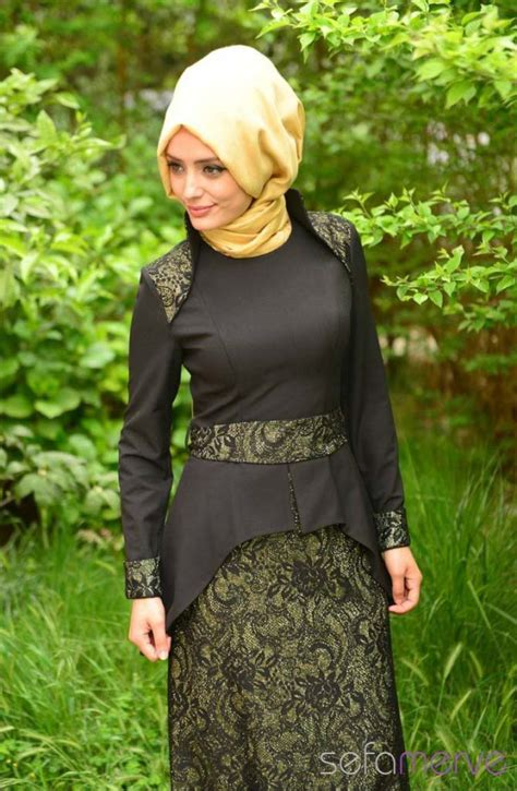 Tunik Turkey White never seen before turkish for dresses hijabiworld