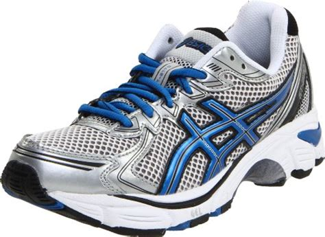 cyber monday athletic shoes cyber monday asics gt 2170 gs running shoe kid big