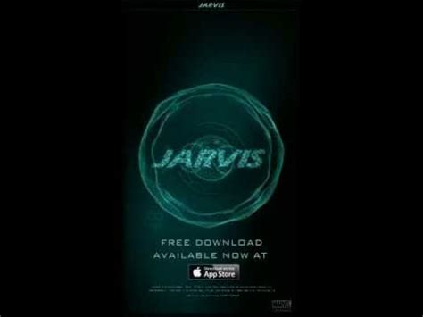 jarvis second screen apk jarvis videolike