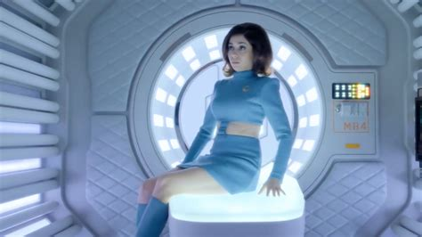 black mirror bbc 10 things you need to know this week december 25 31