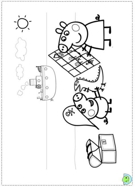 peppa pig car coloring pages peppa pig coloring pages to print car interior design