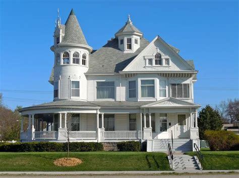 nebraska house 46 best grand island ne history images on pinterest