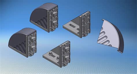 Bosch Rexroth Cad Models