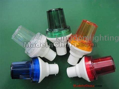 uses for strobe lights for christmas b22 e27 c7 c9 strobe light led strobe wholesale b22 e27 c7 c9 strobe light