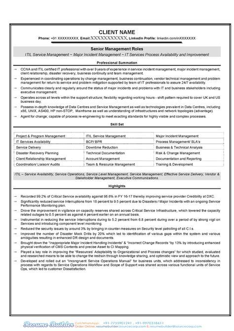 research development chemist resume sample template