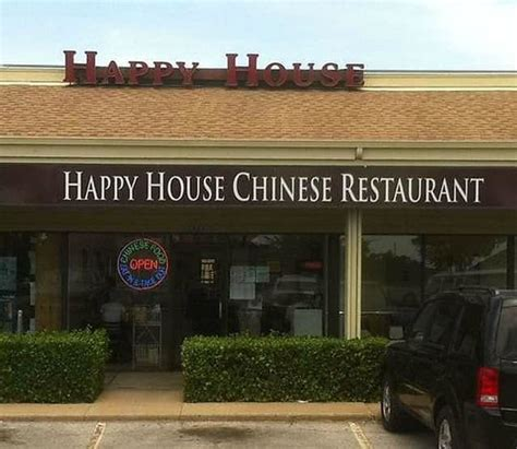 happy house chinese restaurant happy house chinese restaurant broken arrow fotos n 250 mero de tel 233 fono y