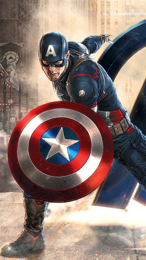 captain america note 4 wallpaper captain america iphone 6 wallpaper 85 images