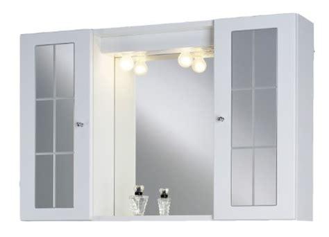 spiegelschrank landhausstil spiegelschrank bad landhaus gispatcher