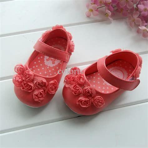 baby shoes for baby stuff baby shoes for baby 6 nationtrendz