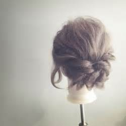 cheap haircuts yonge eglinton 22759 best images about hair and beauty on pinterest