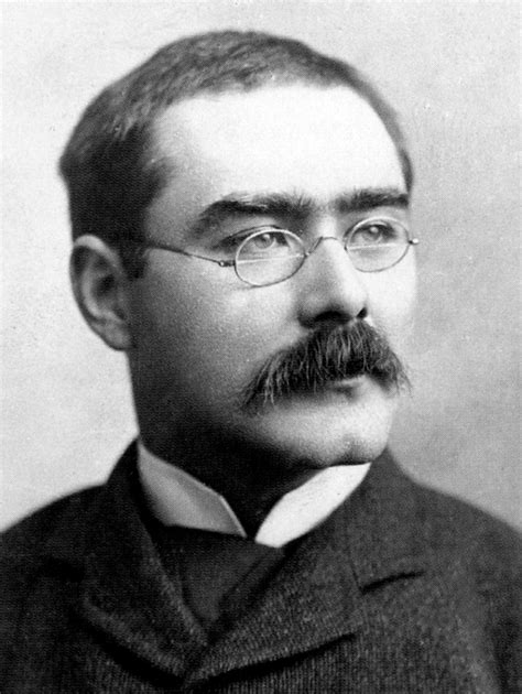biography of english authors rudyard kipling wikipedia