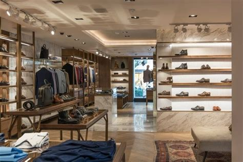 home trends and design retailers 50 best concept stores worldwide 2017 update insider