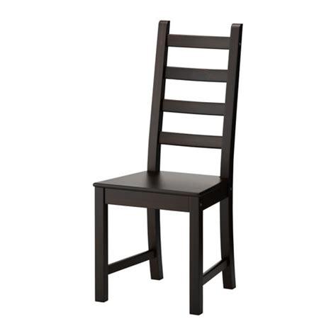 kaustby chaise ikea