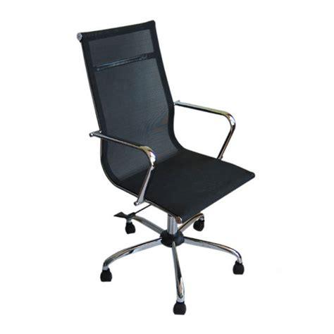 poltrona schienale alto poltrona ufficio schienale alto system scaffali