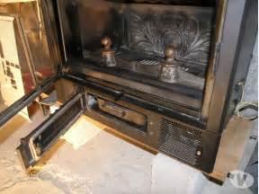 insert cheminee supra clasf