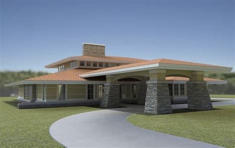 the all in one concept home builder magazine energy
