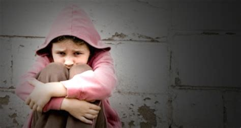 private pedo my daughter has low self esteem about islam