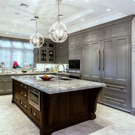 Kitchen Cabinets Brooklyn by Brooklyn Home Traditional Kitchen New York By Home