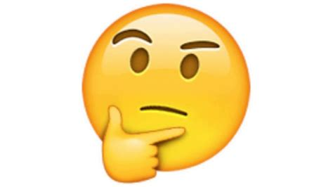 emoji question face ytpmv thinking face tylenol youtube