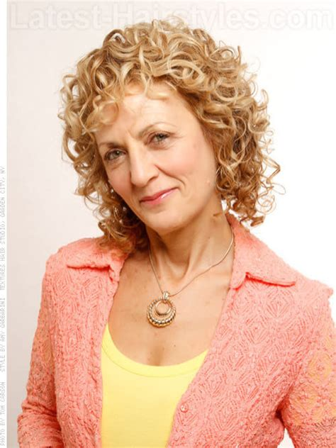 does curly hair look good as a shaggy long crop hairstyles for women over 50 fresh elegant hairstyles