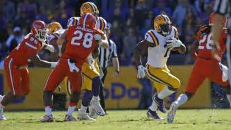 Jacksonville Jaguars Draft Picks Nfl Mock Draft Jaguars Take Changing Running Back