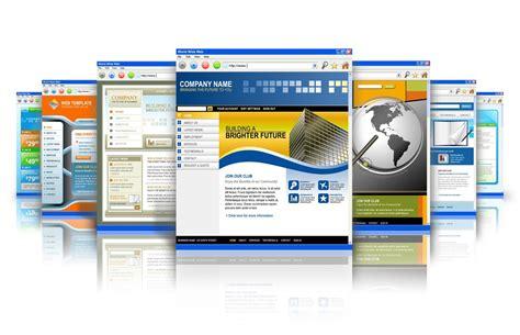 imagenes de una web marketing emocional aplicado al dise 241 o de sitios web y