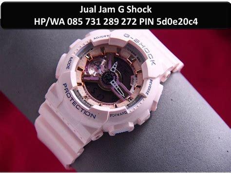 Jam Tangan Swiss Army Perempuan jam casio murah toko jam jam tangan wanita murah
