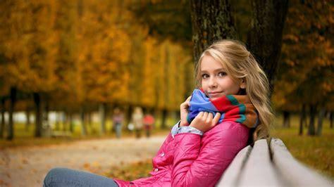 Urban Style Men - download 1920x1080 hd wallpaper blonde pink jacket autumn blurry desktop backgrounds hd