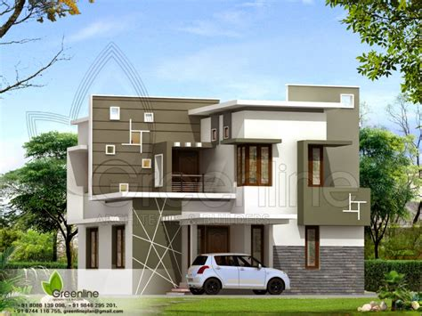 kerala home design front elevation house elevations kerala designs house design