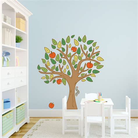 apple wall stickers apple wall stickers 28 images apple kitchen wall decor