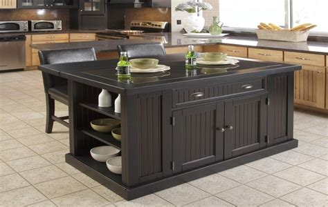 costco kitchen island kitchen islands and carts costco