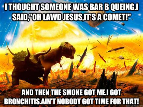 Lawd Jesus Meme - i thought someone was bar b queing i said quot oh lawd jesus