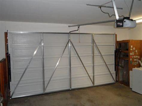 Garage Door Repair Installation In Chelmsford Ma Garage Door Repair Ma