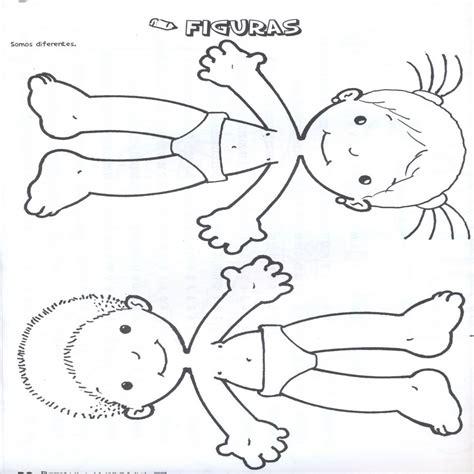 imagenes infantiles del cuerpo humano nuevo dibujos infantiles para colorear sobre el cuerpo humano