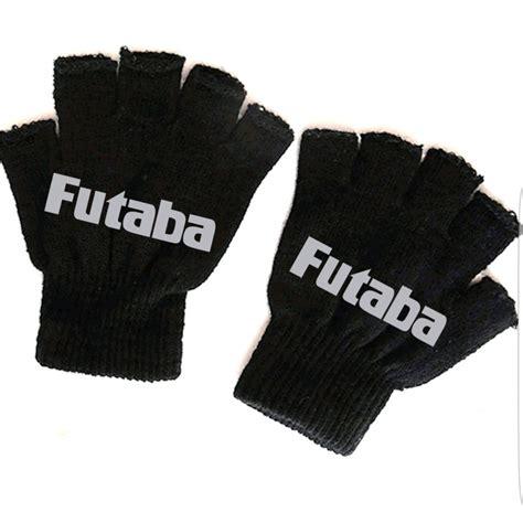 Gloves Half Finger Gloves half finger gloves
