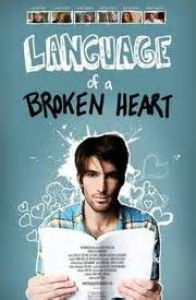 film layar lebar broken heart language of a broken heart moviesharkdeblore